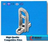 Aluminiumlegierung-Leiter-Zahnstange mit Aufhebung-Schelle