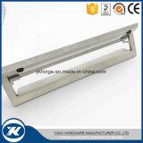 Piatto esterno della lettera dell'acciaio inossidabile 316 di alta qualità