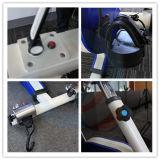 Amaestrador de la carrocería superior y más inferior del equipamiento médico para la rehabilitación