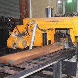 Acciaio di plastica laminato a caldo della muffa dell'acciaio legato (1.2311/P20/3Cr2Mo)