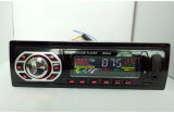 De nieuwe Model Vaste Speler van de Auto van het Comité MP3