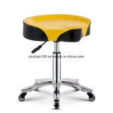 새로운 디자인 현대 형식 머리 움직일 수 있는 의자