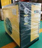 Essiccatore dell'aria di refrigerazione per il compressore
