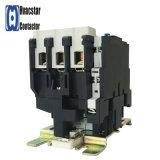 AC 3p voor Houlsehold Magnetische Schakelaar Cjx2 met Uitstekende kwaliteit