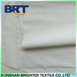 Les Nonwovens de Spunlaced avec TPU/PE/PVC imperméabilisent des draps