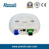FTTH CATV AGC Noeud intérieur mini-récepteur optique