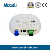 CATV FTTH AGCの屋内小型光レシーバノード