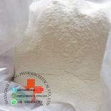 Hoher Reinheitsgrad 19-Hydroxy-4-Androstene-3, 17-Dione Puder CAS 510-64-5