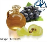 Гсо виноградного масла семян