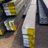 1.2311 L'outil chaud du travail Skt3 meurent l'acier