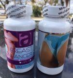 100% Natuurlijke Bella VI AMP′ D op de Pillen van het Dieet
