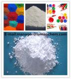Precio bajo y dióxido Titanium de la pureza elevada con alta calidad