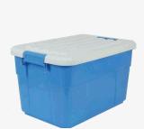 [دوست كلّكأيشن] صندوق [بكينغ بوإكس.] بلاستيكيّة