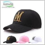 Boné de beisebol relativo à promoção do chapéu de basebol do presente da venda quente