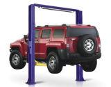 Гидравлический подъемник для автомобилей два продажи