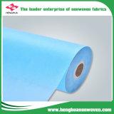PP Nonwoven Fabric para colchón entretela/ Forro de tapicería