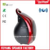 Altoparlante variopinto di Bluetooth di vendita calda popolare poco costosa mini con l'indicatore luminoso del LED--F905