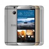 Hete Originele Mobiele die Telefoon M8 voor HTC wordt geopend