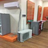 Centrale elettrica solare del condizionatore d'aria 12000BTU, 18000BTU