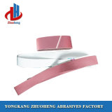 """In hohem Grade flexible überzogene Schmirgelleinen-Riemen für Größe 8.3 """" *2 """" (SD2150)"""