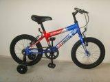 """16"""" Boy bicicletas de criança"""