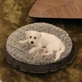 [بت دوغ] سرير لأنّ عمليّة بيع قطيفة [ومر] كلب حصيرة كلب منتوج شريكات
