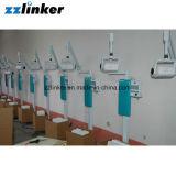 ベストセラーLkC11歯科X光線機械