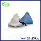 Reinigung-Polyester-Wischer, Microfiber Putztuch, Mikrofaser-Wischer