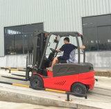 Le chariot élévateur usine le chariot élévateur électrique de moteur électrique du chariot élévateur 48V