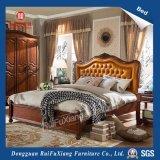 B233 Bed