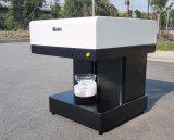 Impressora automática automática do alimento de Digitas da condição nova
