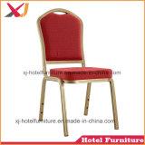 고품질 연회 결혼식을%s 알루미늄 호텔 의자