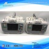 Signal Defibrillator Companies