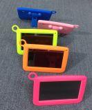 PC van de Tablet van de Tablet van 7 Tabletten van de ''- Nota Onderwijs Ruwe voor Jonge geitjes