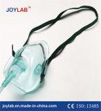 Medisch Beschikbaar Zuurstofmasker met de Zak van het Reservoir