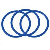 NBR fábrica FKM HNBR silicona caucho EPDM de Viton junta Tórica para Equipos Industriales