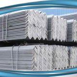 Угол 63X63X8 равного высокой интенсивности изготовления Китая стальной