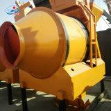 Produto quente best selling Jzm500 Betoneira