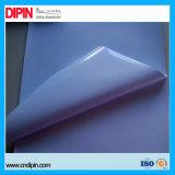Vinilo auto-adhesivo del PVC para la impresión de Digitaces