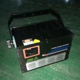 Laser do verde do clube da animação de RoHS 1W SD do Ce