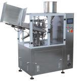 Высокоскоростной пластичный уплотнитель заполнителя пробки (SGF-100)
