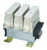 La fabbrica professionale per la bobina di LC1-F800 AC/DC gestisce il contattore 3/4phase