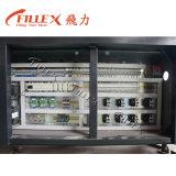 6 Cavity AUTOMATIC Blowing Mold Machine