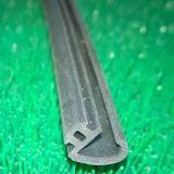 TPE Matériaux joint en caoutchouc du joint en plastique