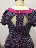 Mode Filles Dress Knit