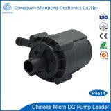 Pompe à eau du prix concurrentiel 12V 24V pour la fontaine/chaufferette
