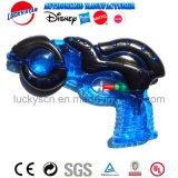 Het Stuk speelgoed van Squirter van het Water van de Pijp van het riool voor de Bevordering van het Jonge geitje