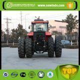 Kat 220HPの農場トラクターの農場トラックトラクター
