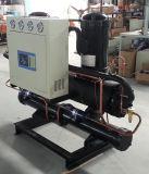 Aprire il tipo refrigeratore del rotolo raffreddato Wate con il compressore del rotolo di due Darkin