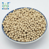 Molekularsieb 4A für Luft-Trockner